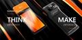 Handheld POS Thermal Printer Wireless Wifi Android PDA Distribution SUNMI V2 pro