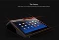 SUNMI T2mini收銀機打印一體式觸摸屏訂購機打印機 5
