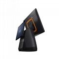 收銀機餐飲外賣機接單智能觸摸屏打印機SUNMI T2 2