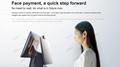 收銀機餐飲外賣機接單智能觸摸屏打印機SUNMI T2 9