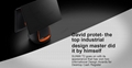 收銀機餐飲外賣機接單智能觸摸屏打印機SUNMI T2 12