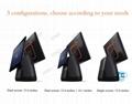 收銀機餐飲外賣機接單智能觸摸屏打印機SUNMI T2 16