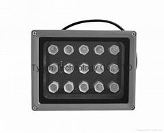 IR laser illuminator IR1215S-45