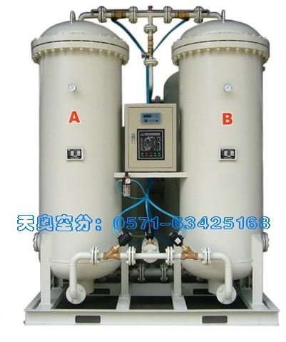 工業制氧機 1