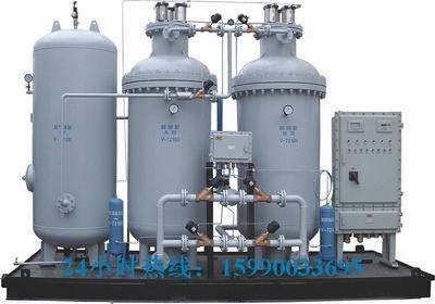 工業制氧機 2