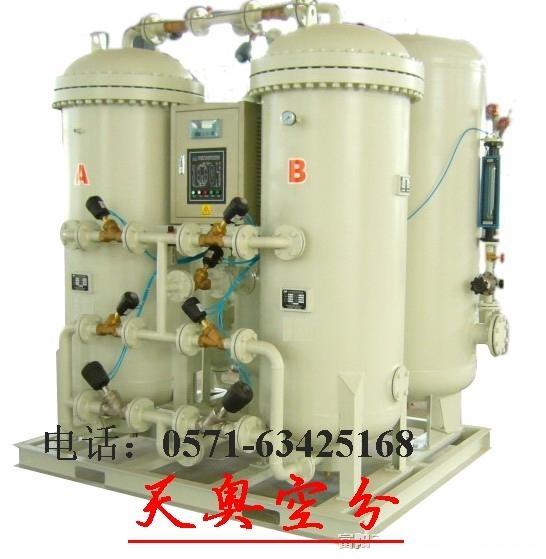 工業制氧機 3