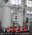 工業制氧機 4