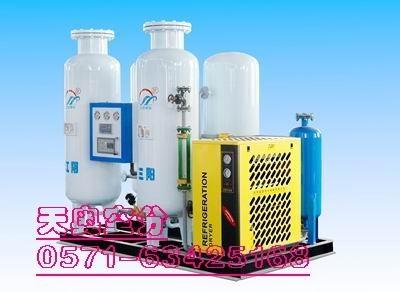 工業制氧機 5