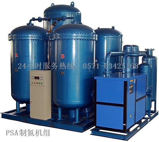 工業制氮機 1