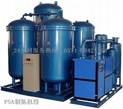 工業制氮機