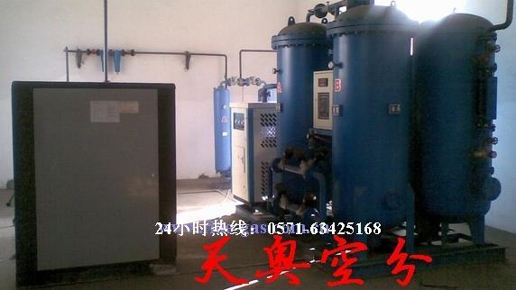 工業制氮機 3