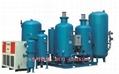 工業制氮機 5