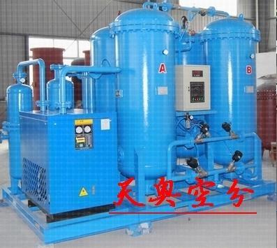 5立方制氮機 3