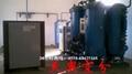30立方制氮機 3