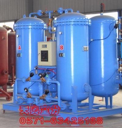 30立方制氮機 5