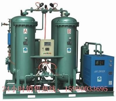 60立方制氮機 3