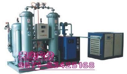 60立方制氮機 5