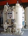 氧氣發生器 3