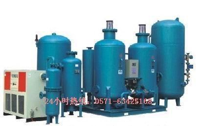120立方制氮機 5