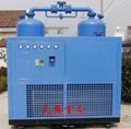 壓縮空氣乾燥機 2