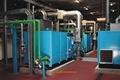壓縮空氣乾燥機 5