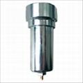 除菌過濾器 2