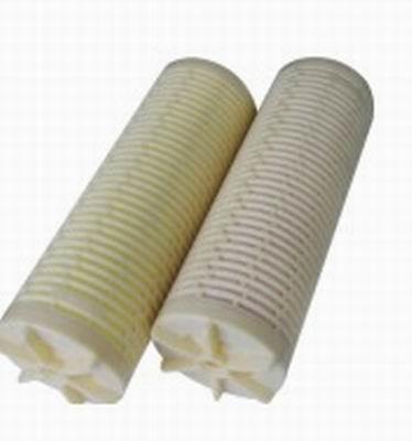 除菌過濾器 5