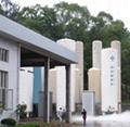 液態氮汽化器
