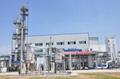 液態氮汽化器 5