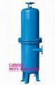 空壓機管路過濾器 2