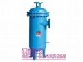 空壓機管路過濾器 3