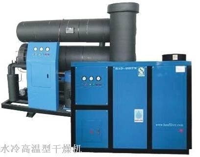 空壓機管路過濾器 5