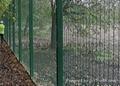 监狱防爬网 2