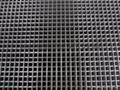 1/2 PVC welded mesh panels 1