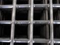 1/2 PVC welded mesh panels 3