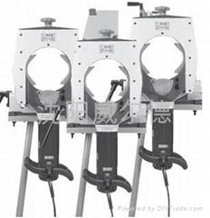 德国GF公司不锈钢管道切割机RA12