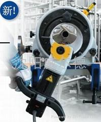德国GFX3.0管道切割坡口机