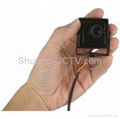 供应迷你MINI摄像机 隐蔽型摄像机 微型摄像机 监控摄像头