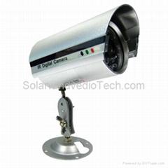 供应红外防水摄像机 红外摄像机 监控摄像机