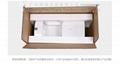 commerical washroom sanitaryware public toilet hands dryer