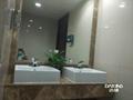 不鏽鋼皂液器 手動皂液盒 挂牆式皂液機 304不鏽鋼洗手液盒 13