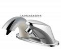 public faucet sensor tap art auto faucet