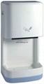 挂牆式高速干手器 WC公廁干手機 公共感應潔具 麥當勞廁所干手器 8
