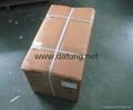 304不鏽鋼感應干手器 自動干手機 公廁感應潔具烘乾機 20
