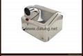 304不鏽鋼感應干手器 自動干手機 公廁感應潔具烘乾機 10