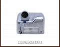 automatic hand dryer & semi-automatic hand dryer public toilet sanitaryware