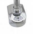 新型节水器自动水嘴龙头适配器厨房设备 手动龙头变自动龙头 3