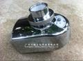 germ-free water saving 70% auto spout basin faucet spout Kitchen Auto Spout