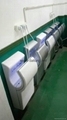 Brushless Automatic hands dryer public