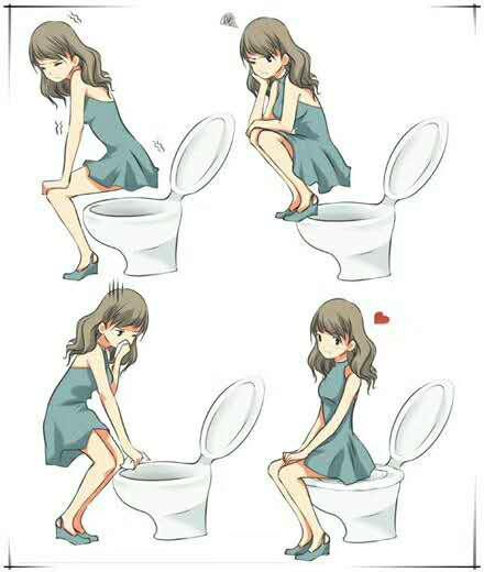 自動換套馬桶墊 一次性馬桶衛生膜 公廁坐便清潔器帶加熱功能 4
